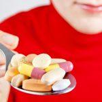 The 7 Most Dangerous Prescription Drugs