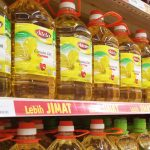 5 Reasons You Should NEVER Use Canola Oil, Even If It Is Organic