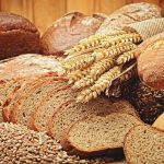 Experts: Wheat Sensitivity Is Real