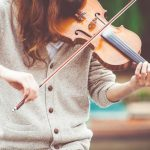 Music Boosts Your Brain Power By Literally Altering Its Structure As You Learn New Skills