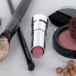 Adverse Health Events From Cosmetic Products Just Doubled In 12 Months