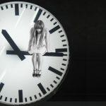 Neurotics Live Longer, Study Says