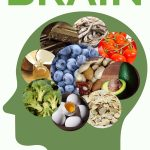Top 10 Best Foods For The Brain
